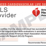 acls provider manual pdf hsf