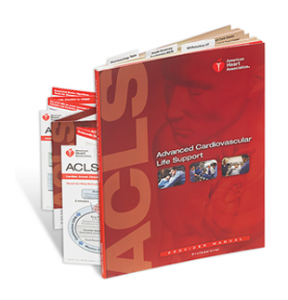 index of wp content uploads 2012 01 rh cpr acls pals com pals provider manual 2016 aha pals provider manual 2015 isbn