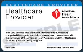 Acls Answer Key 2013 | all data sheet pdf